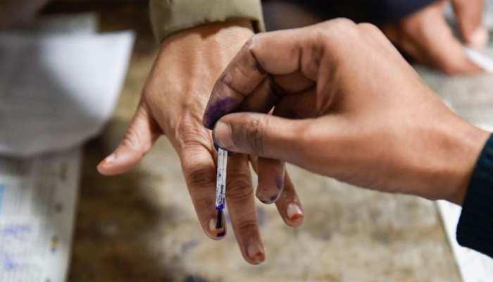 चुनाव के दौरान 1600 नहीं बल्कि 3 टीचर्स की हुई कोरोना से मौत: उत्तर प्रदेश सरकार