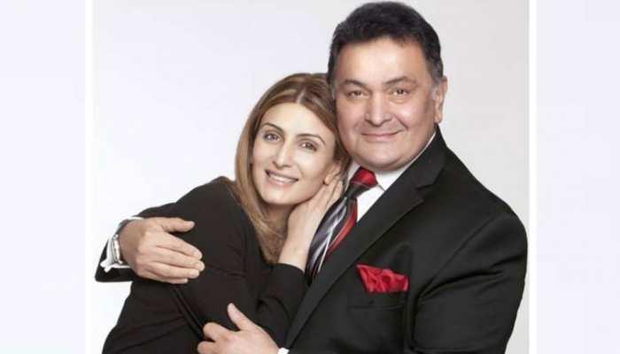 Riddhima Kapoor ने नेपोटिस्म पर पहली बार तोड़ी चुप्पी, Ranbir और Kareena का यूं किया बचाव