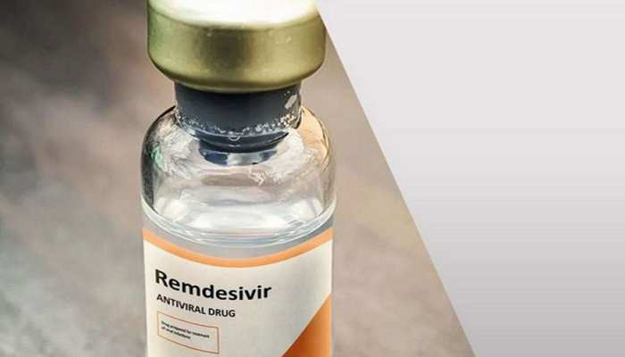 इंदौर में बरामद रेमडेसिविर इंजेक्शनों में से 85 प्रतिशत नकली, नमक और ग्लूकोज से किया गया था निर्माण