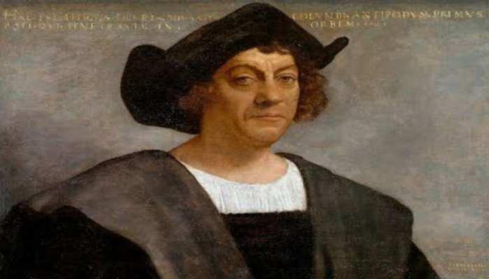 अमेरिका की खोज करने वाले कोलंबस का देश कौन सा था? 5 महीने में खुल जाएगा राज