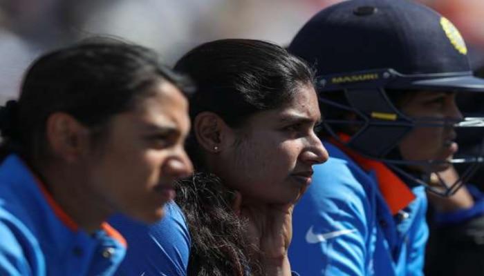 BCCI Women Annual Contract: Veda Krishnamurthy को झटका, जानिए किसको मिलेगा कितना पैसा