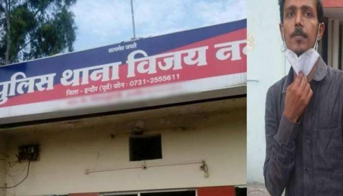 तुलसी सिलावट की पत्नी का ड्राइवर हिरासत में, पुलिस ने की पूछताछ, दोनों के बीच कॉल डिटेल भी निकाली