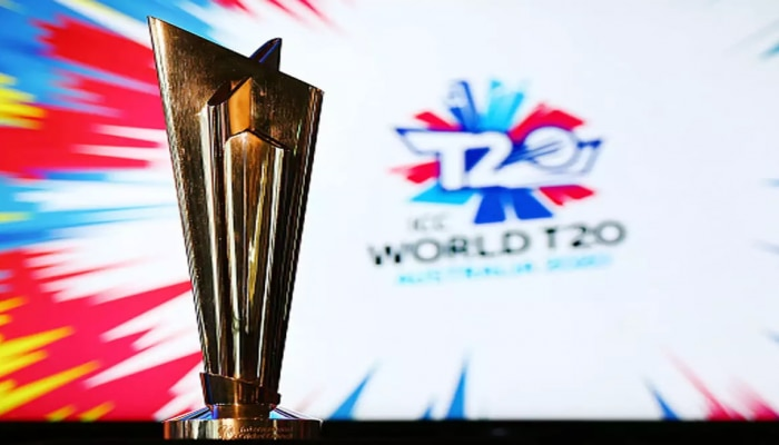 T20 World cup: Michael Hussey ने लगाई गुहार, कहा- भारत की जगह यूएई में होना चाहिए वर्ल्ड कप