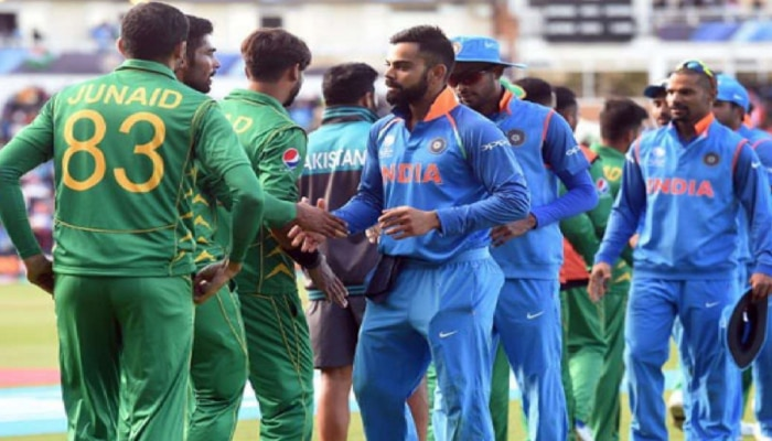 क्या पाक में होगा Asia Cup 2022? 13 साल बाद पाकिस्तान जा सकती है टीम इंडिया!