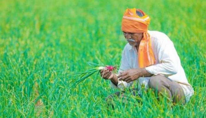खुशखबरी: इन किसानों के खातों में आएंगे 1500 करोड़, जानिए कैसे मिलेगा फायदा