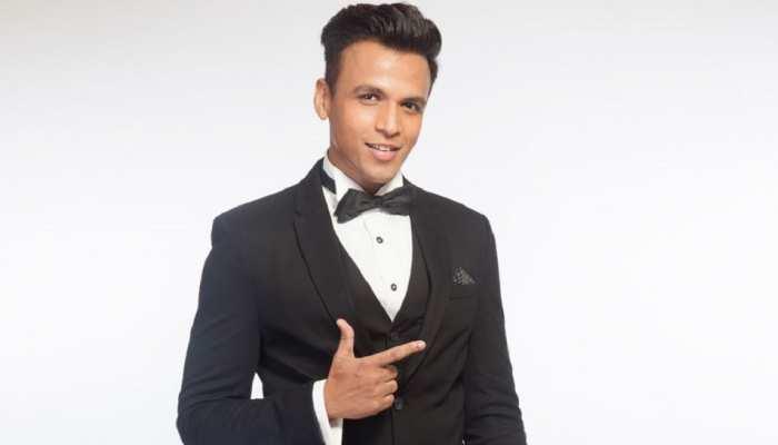 'Indian Idol 12'ର ଗୁମର ଖୋଲିଲେ ଅଭିଜିତ୍ ସାୱନ୍ତ