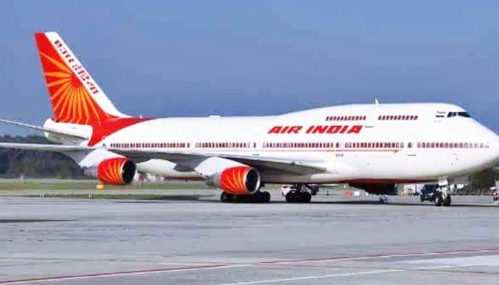 एअर इंडिया के यात्री सेवा प्रणाली प्रदाता पर साइबर हमला, यात्रियों का डेटा लीक