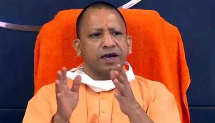 Uttar Pradesh में फिर बढ़ाया गया Lockdown, अब 31 मई सुबह 7 बजे तक जारी रहेंगी पाबंदियां