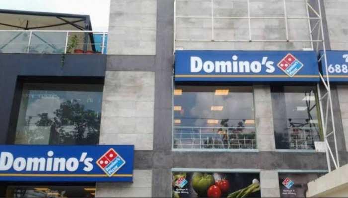 Domino's India का डेटा हुआ हैक? 18 करोड़ ऑर्डर्स के फोन नंबर हुए डार्क वेब पर लीक