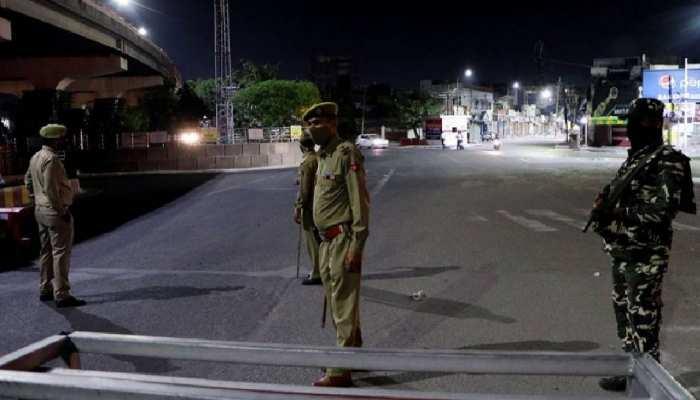 UP में तो बढ़ गया Lockdown? क्या दिल्ली में भी बढ़ने वाली है 'बंदी'