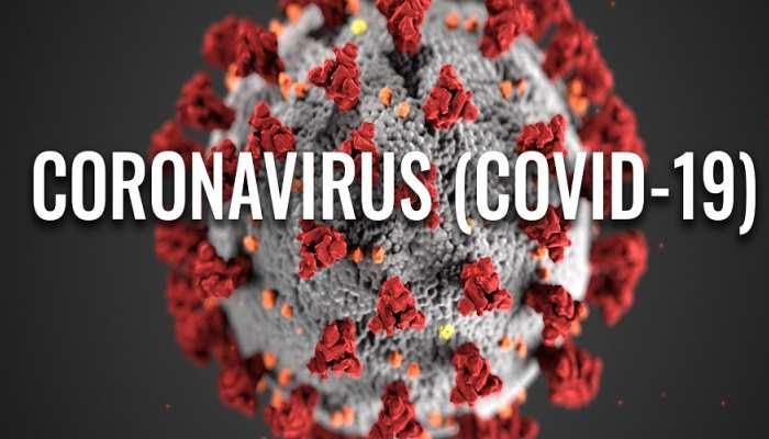 देश के बड़े हिस्से में हालत में सुधार, 382 जिलों में संक्रमण दर अब भी ज्यादा