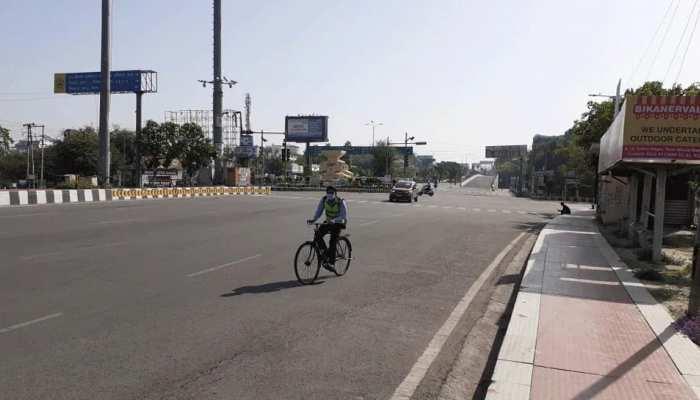 कोरोना: Tamil Nadu-UP-Mizoram सहित इन राज्यों में फिर बढ़ा Lockdown, जानें अपने यहां का हाल