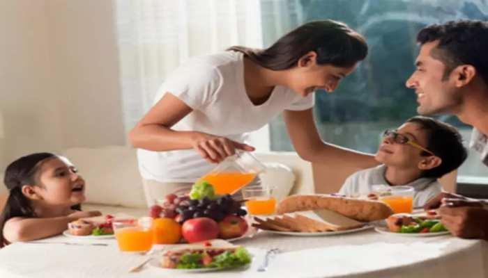 जीना चाहते हैं लंबी और स्वस्थ जिंदगी? रोजाना सुबह करें ये काम, मिलेगा जबरदस्त फायदा