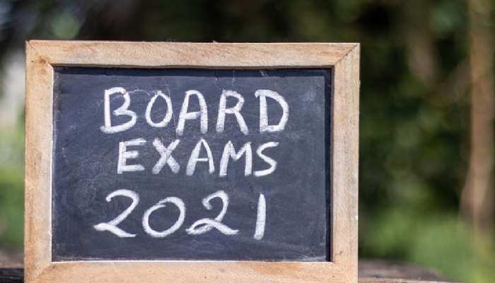 छत्तीसगढ़ः 1 जून से होगी 12th Board Exam, एक क्लिक में जानें परीक्षा से जुड़ी हर जानकारी