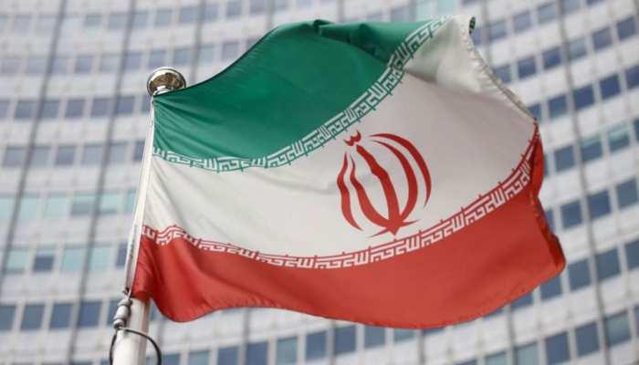Iran ने न्यूक्लियर साइट्स में पर्यवेक्षकों के जाने पर लगाई रोक, क्षेत्र में तनाव बढ़ने के आसार