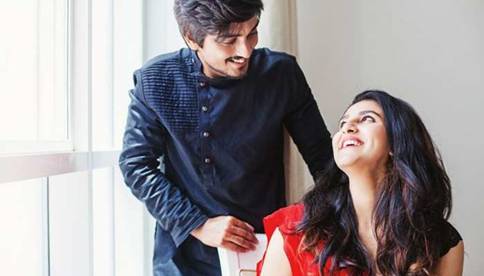 Wife can save your income tax in 5 ways, know about them