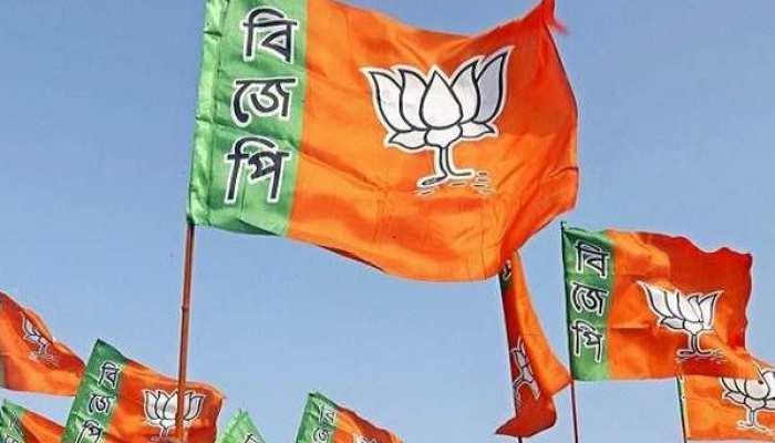 बंगाल चुनाव से पहले बीजेपी में आने वाले नेताओं को फिर रास आने लगी है टीएमसी