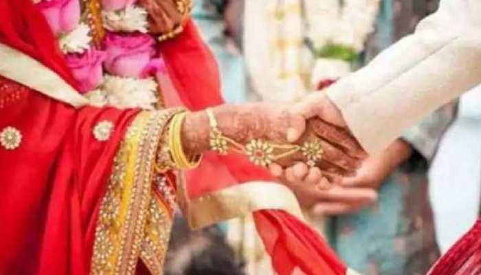 शादी में डांस को लेकर हुई मारपीट, डरे दूल्हे ने थाने में ही रचाई शादी, जानिए पूरा मामला