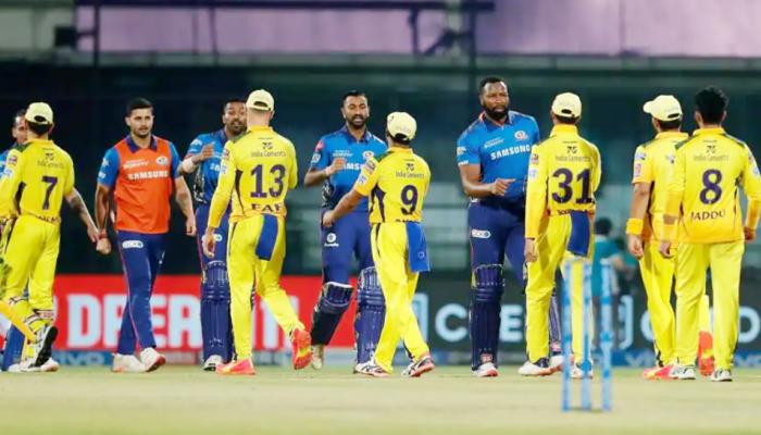 'अच्छा हुआ IPL टल गया', New Zealand के इस दिग्गज क्रिकेटर की बात से हर कोई हैरान