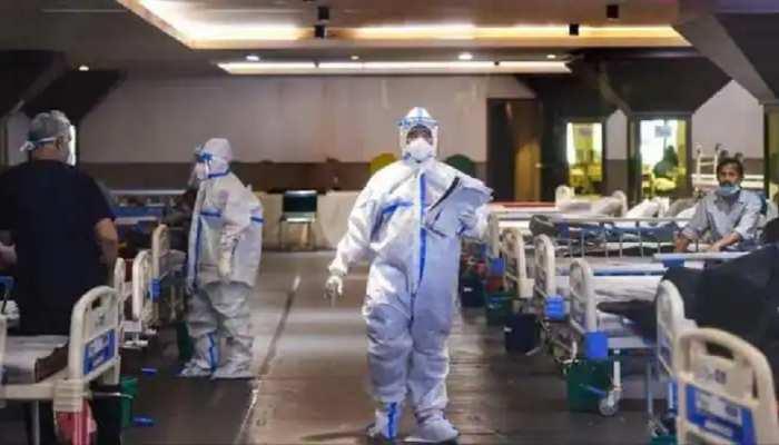 बोकारो में कोरोना संकट के बीच अस्पताल खोलने का विरोध, जानिए क्या है वजह