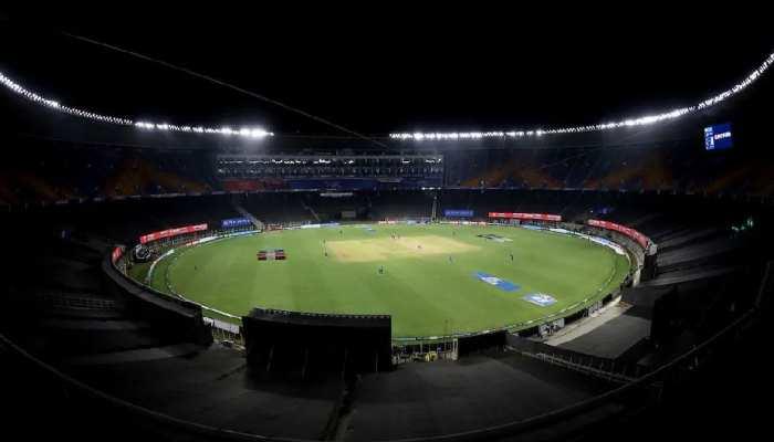 अगर IPL 2021 के बचे हुए मैच इंग्लैंड में हुए तो होगा ये बड़ा नुकसान