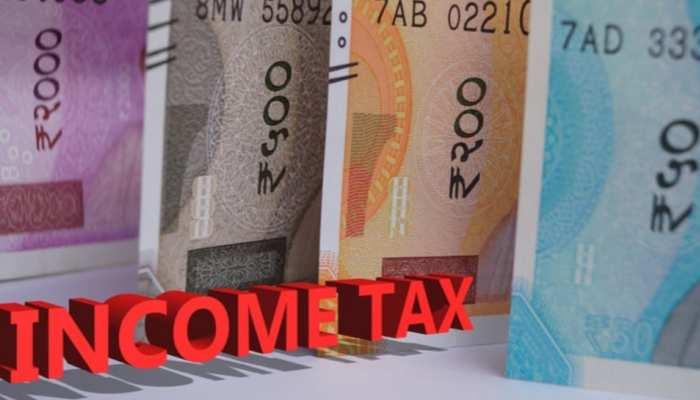 Taxpayers के लिए बड़ी राहत! TDS दाखिल करने की डेडलाइन 30 जून तक बढ़ी, Form-16 के लिए भी मोहलत