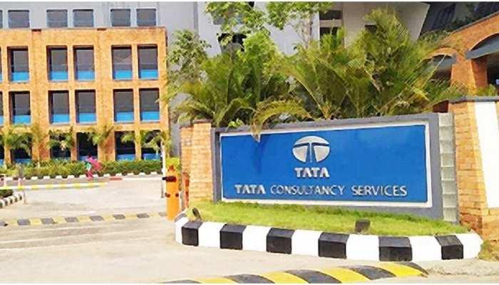 लखनऊ: TATA कंसल्टेंसी जल्दी शुरू करेगी चार लेन के ग्रीन कॉरिडोर के डिजाइन और DPR बनाने का काम
