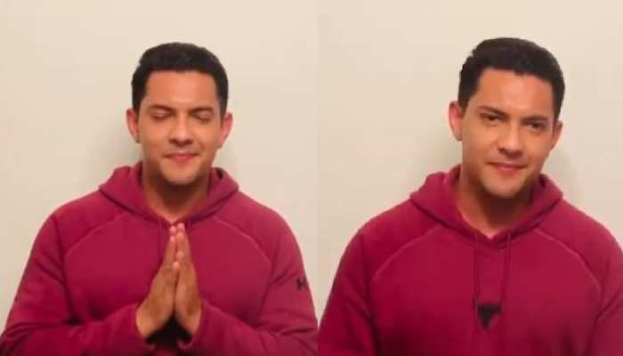 Indian Idol 12: फिर Aditya Narayan ने कर दी ऐसी हरकत, हाथ जोड़कर मांगनी पड़ी माफी