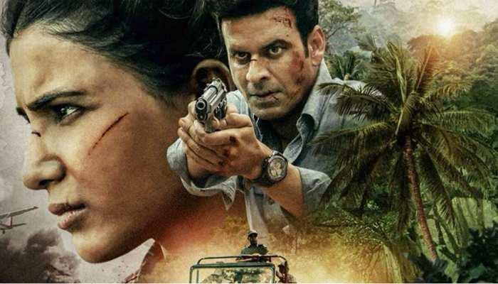 बैन हो जाएगी मनोज बाजपेयी की The Family Man 2? तमिलनाडु सरकार ने केंद्र को लिखा पत्र