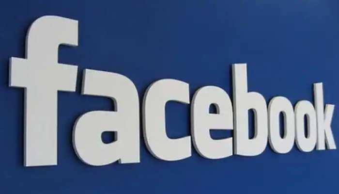 डेडलाइन खत्म होने से पहले Facebook ने मानी हार, कहा- फॉलो करेंगे नए IT कानून