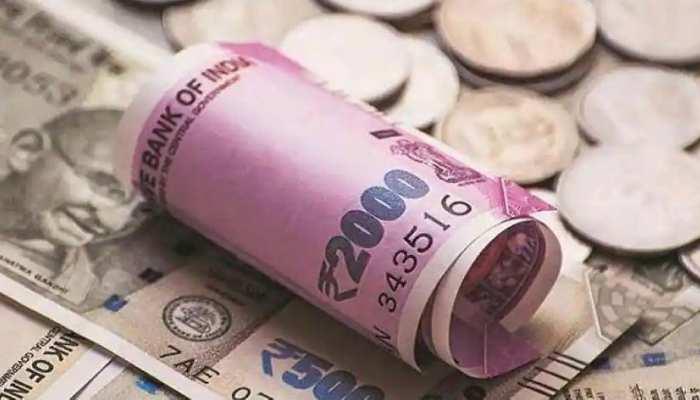 PMSY Scheme: 12 रुपए में 2 लाख का बीमा, 31 मई से पहले करें दरख्वास्त