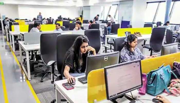 Corona: 3 महीने में इस ई-कंपनी ने 23000 लोगों को दिया रोजगार, ऑनलाइन दी जा रही ट्रेनिंग