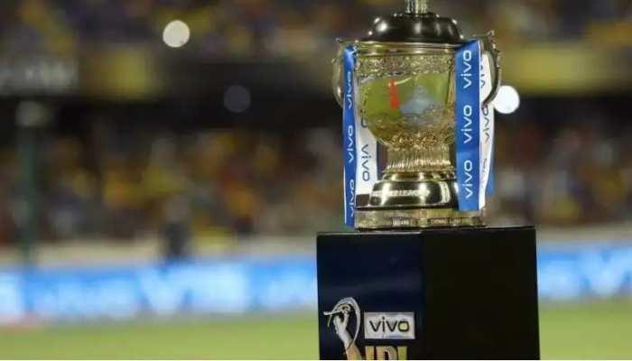 इस तारीख से UAE में शुरू होने जा रहा है IPL 2021, 10 अक्टूबर को होगा फाइनल
