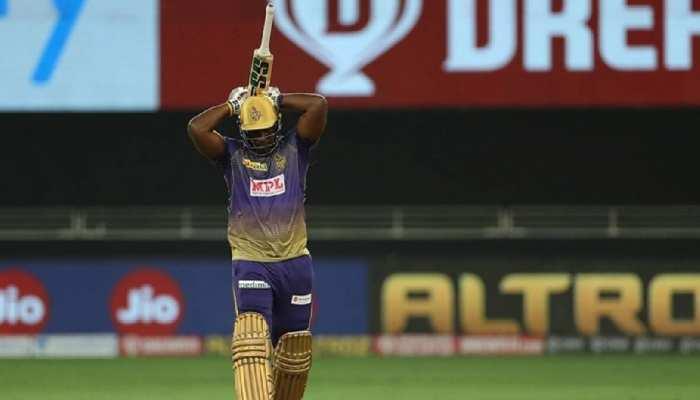 IPL की वो घटना, जिसे याद कर आज भी टूट जाता है Andre Russell का दिल