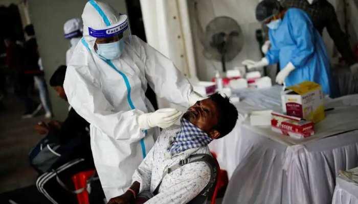 Coronavirus: दिल्ली में 39 दिनों के बाद सबसे कम मौत, 2.14% हुआ पॉजिटिविटी रेट