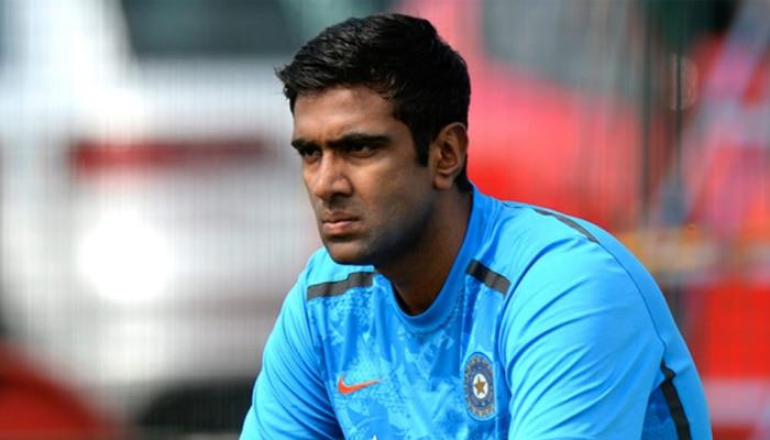 Ravichandran Ashwin के स्कूल के टीचर Sexual Harassment के आरोप में गिरफ्तार, गेंदबाज ने शेयर किया ये मैसेज