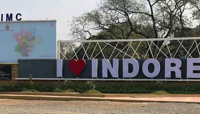 इंदौर में आज से किराना, फल और सब्जी की दुकानें अनलॉक, HC के आदेश पर मिली छूट