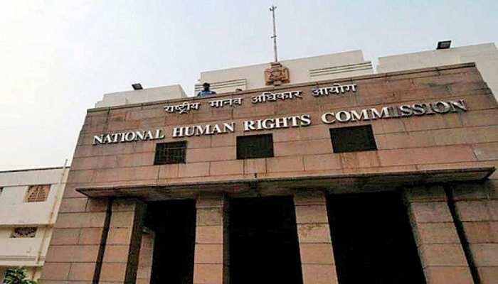 मानवाधिकार आयोग पहुंचा कोटा में इंजेक्शन से मौत का केस, रिपोर्ट प्रस्तुत करने का आदेश