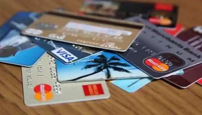 Credit Card का बिल चुकाने में हो रही है परेशानी, तो अपनाएं ये तरीके, हो जाएगी आसानी