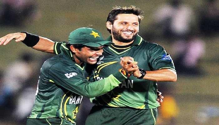 पाकिस्तानी टीम में वापसी करने के लिए इस खिलाड़ी ने 'चुकाए' 45 लाख