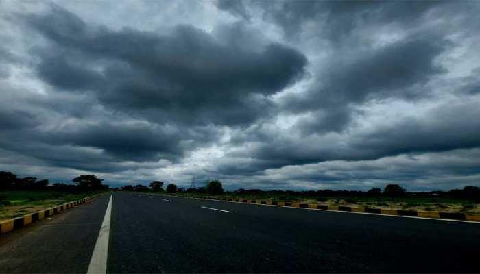 Yaas Cyclone:  उत्तर प्रदेश के इस हिस्से में तेज बारिश और तूफान का खतरा, हेल्पलाइन नम्बर जारी