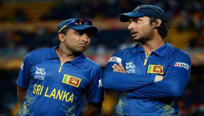 श्रीलंकाई क्रिकेट के तेंदुलकर का है आज जन्मदिन, खेल और व्यवहार से बनाया सबको मुरीद