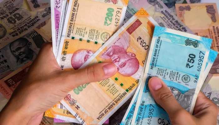 7th Pay Commission: 1.5 करोड़ केंद्रीय कर्मचारियों की बढ़ जाएगी सैलरी, PF, ग्रेच्युटी में भी होगा इजाफा