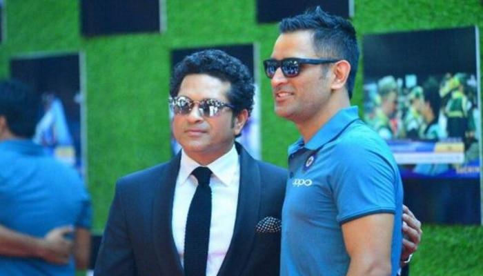 Ramiz Raja ने पाकिस्तान क्रिकेट बोर्ड को लताड़ा, Sachin Tendulkar और MS Dhoni का दिया उदाहरण