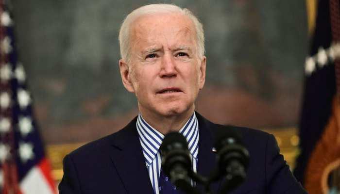 Coronavirus लैब में बना या जानवर से आया? Joe Biden ने जांच एजेंसी से 90 दिन में मांगी रिपोर्ट