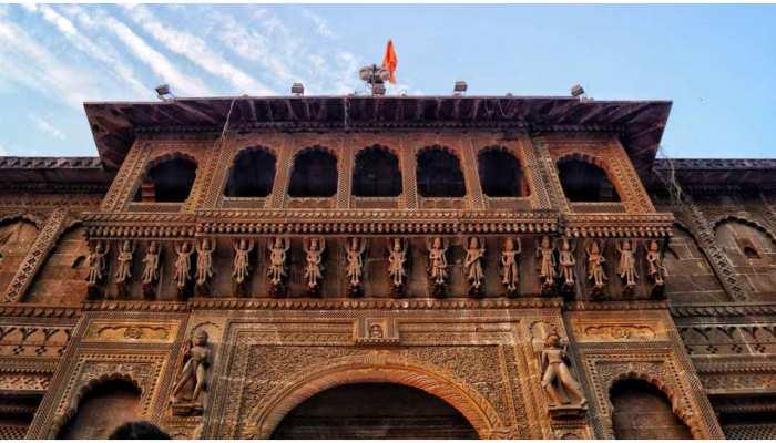 इस राज्य में स्थित है बाहुबली का माहिष्मति, जानिए रोचक तथ्य