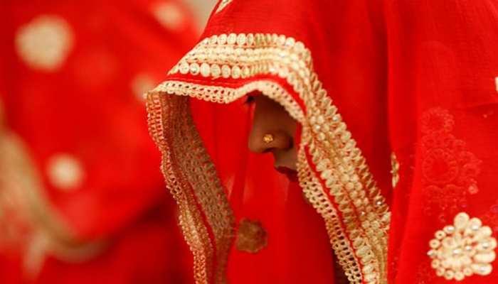 Uttar Pradesh: जयमाला के बाद फेरों से पहले दुल्हन की मौत, साली से की गई दूल्हे की शादी