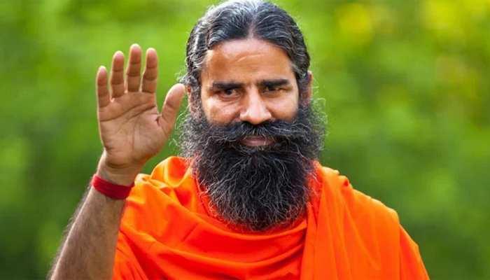 Baba Ramdev का दावा- योग और आयुर्वेद से ठीक हुए 90% मरीज, Coronil को होमकिट में जगह नहीं मिलने पर भी दिया जवाब