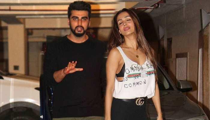 Malaika Arora के और करीब आने के लिए Arjun Kapoor ने अपनाया ऐसा तरीका, अब कभी नहीं होंगे दूर!