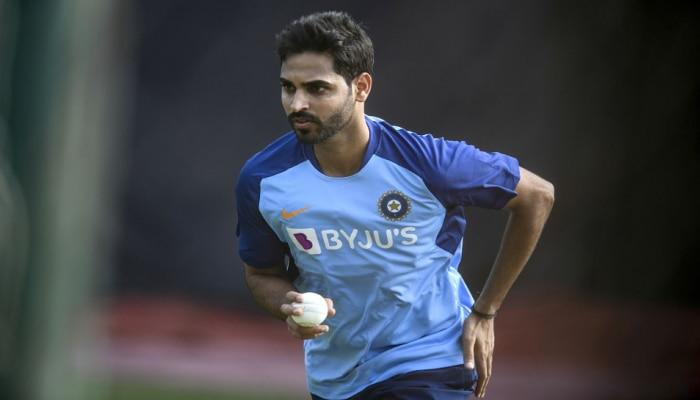 Bhuvneshwar Kumar ने खोला अपनी गेंदबाजी का राज, बताया कैसे बल्लेबाजों को किया परेशान